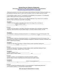 simple resume builder resume easiest resume builder easiest resume builder medium size easiest resume builder large size