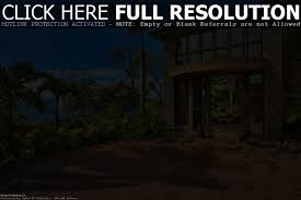 Beach House Designs And Floor Plans by Hahnow Com Wp Content Uploads 2017 09 Home Design