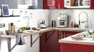 ma ptite cuisine cuisine equipee surface cuisine equipee surface