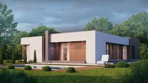 New House by Zx49 New House Plan Z500 International