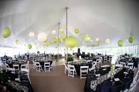 decoration mariage noir et blanc mariage blanc noir et vert recherche wedding