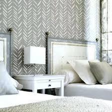 wall stencils for bedroom bedroom wall stencils wall stencil ideas for dreamy romantic bedroom