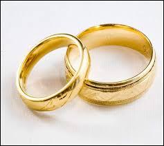wedding ring philippines customized wedding rings philippines ring jewelry customized