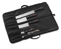 wusthof kitchen knives wüsthof gourmet 6 bbq knife set williams sonoma