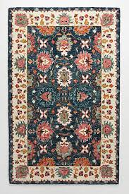 Anthropologie Area Rugs Patterned Rugs Patterned Area Rugs 100 200 Anthropologie