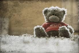 cute teddy bear wallpapers wallpaper cave