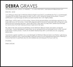 lovely cover letter for community service worker 78 about remodel