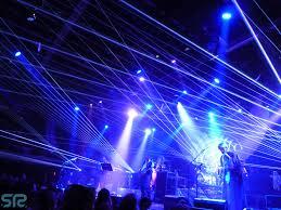 halloween laser lights in a musical galaxy far far away moe u0027s star wars halloween