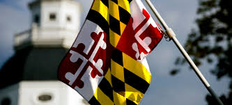Baltimore County Flag Need An Appraisal In Maryland Trust Ken Robinson
