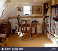 100 rustic book shelves 75 best rustic cabins and