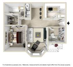 floorplans u0026 pricing the saxony schatten properties