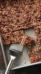best 25 turtle bars ideas on pinterest kraft caramel bits