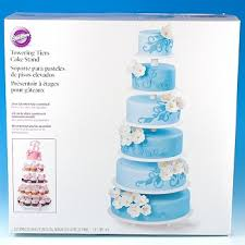 cake tiers towering tiers cake stand