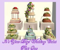 wedding cake in the sims 4 72 best sims 2 weddings cake and other edibles images on