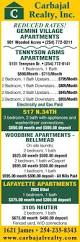 how much do utilities cost for a one bedroom apartment average electricity bill for 3 bedroom house phone electric one