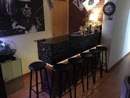 bar for home ikea fun modern alsohome bar cabinets uk home