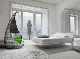 bild f r schlafzimmer beeindruckend sessel für schlafzimmer erstaunliche inspiration