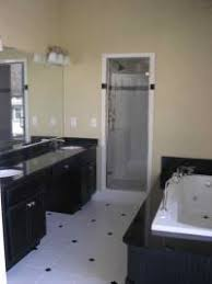 Bathroom Addition Contractors Remodeling Contractors In Lexington Ky Kitchen And Bath