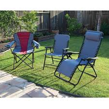 Outdoor Bag Chairs Colossal Bag Chair 400 Lb Capacity Direcsource Ltd D09 1057