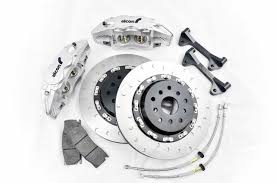 lexus gs 350 brake pad replacement alcon brake kits
