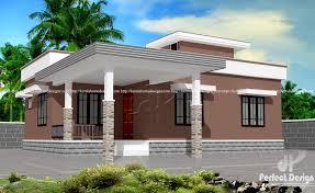 3 bhk single floor house plan 100 dazzling free kerala vastu house plans 4 architecture