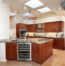 kitchen cool discount kitchen cabinets tucson designs and colors