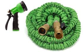 amazon com growgreen expandable u0026 strongest garden hose with all