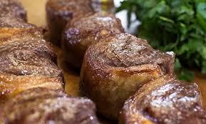 brazilian steakhouse new york city deals in new york city ny