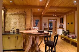 kitchen tree ideas 10 amazing kitchen islands and counters that the