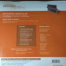 doorbell sound notes u0026 rittenhouse dorset doorbell catalog entry