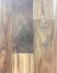 7 best handscraped hardwood flooring images on floors