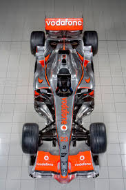 mclaren f1 drawing 61 best mclaren u0027s images on pinterest formula 1 honda and f1