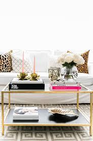 fashion coffee table books coffee table books fashion coffee drinker