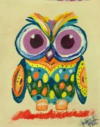 a midsummer u0027s dream owl