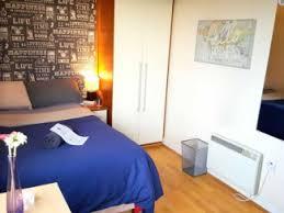 recherche chambre à louer chez l habitant chambre à louer dublin