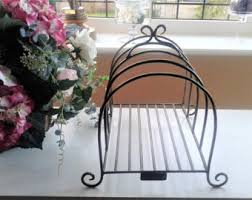Shabby Chic Plate Rack by Plate Rack Etsy