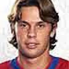 Nombre: David Sánchez Rodríguez David Sánchez - Davidsanchez