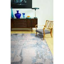 Unique Laminate Flooring Flooring Unique Adrienne Landau Luxury Rugs Combine With Wooden