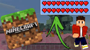 minecraft apk mod minecraft pocket edition 1 0 5 0 mega apk mod hack no root