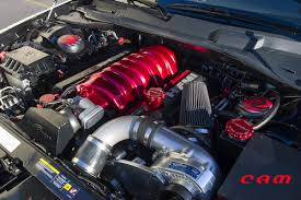 2014 dodge charger supercharger camautomag the cat has been unleashed dodge charger srt8