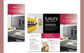 home interior design catalog free 23 interior decoration brochure templates free word psd pdf