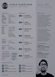 Concept Artist Resume What Major Should I Take In College If I Want To Be A Concept Artist