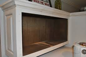 Kitchen Cabinet Wine Rack Ideas Coffee Table Amazing Grays Diy Fridge Wine Rack Kitchen