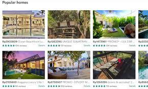 airbnb mata uang rupiah airbnb coupon dan airbnb coupon code di mei 2018 i iprice indonesia
