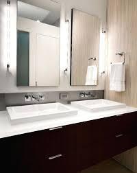 white vanity light bulbs white vanity mirror with lights wall lights mesmerizing bathroom