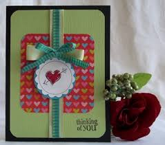 handmade cards card ideas tons of exles for handmade greeting cards