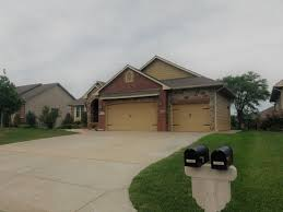 available property century property management beautiful elegant and spacious home with everything you are looking for bedroom 4 bath 3