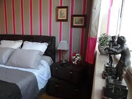 chambres d hotes montreuil sur mer chambres d hôtes l du temps chambre d hôtes à montreuil sur