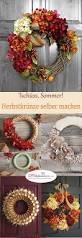 Esszimmer Herbstlich Dekorieren 25 Einzigartige Deko Tablett Ideen Auf Pinterest Silber Deko