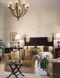 Luxurious Interior Design - 48 best interior design images on pinterest apartment ideas